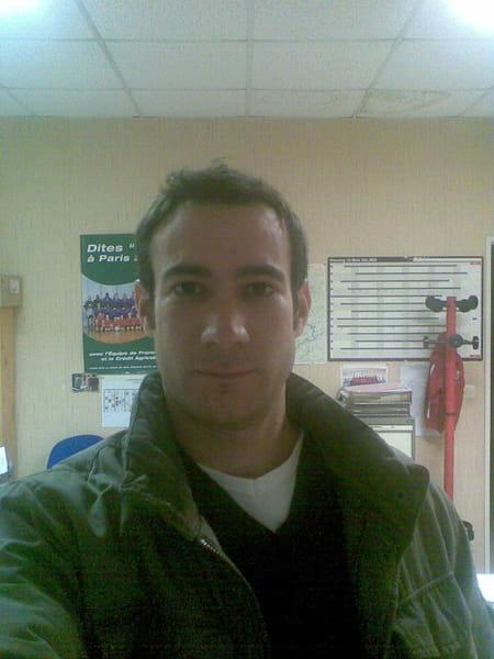 Olivier Desplat