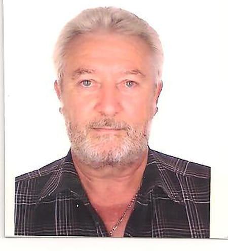 Yves Pelletier