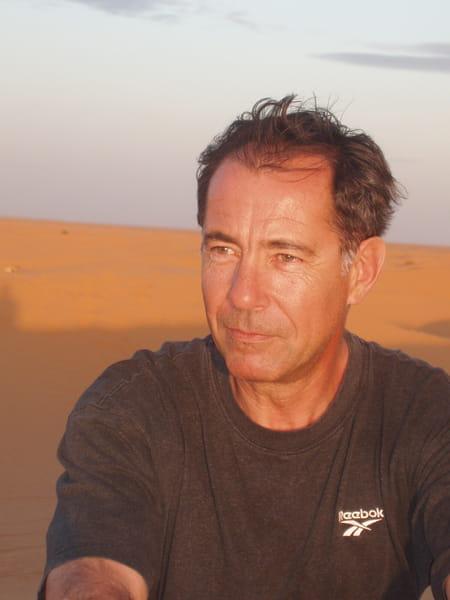 Jean- Louis Palvadeau
