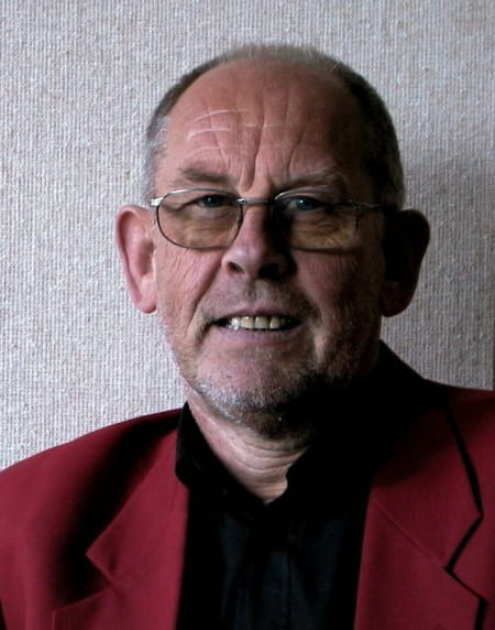 Jean Hermier