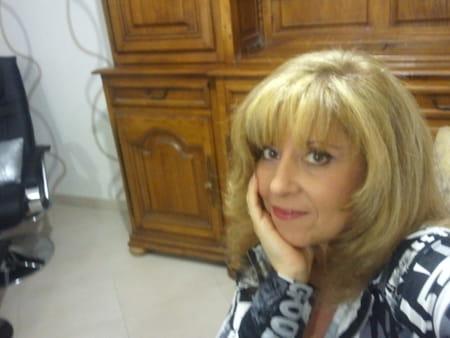 Véronique Morganti