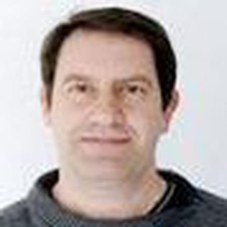 Jean- Luc Grossoleil