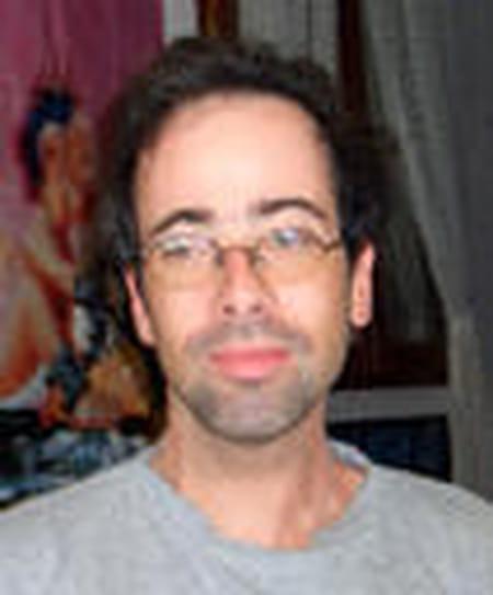 Sébastien Lépinat