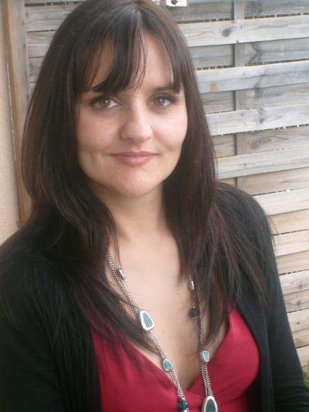 Patricia Pons