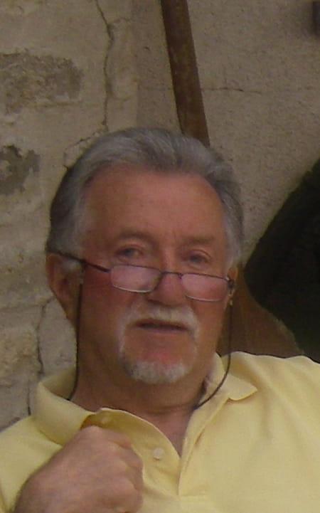 Daniel Remignon