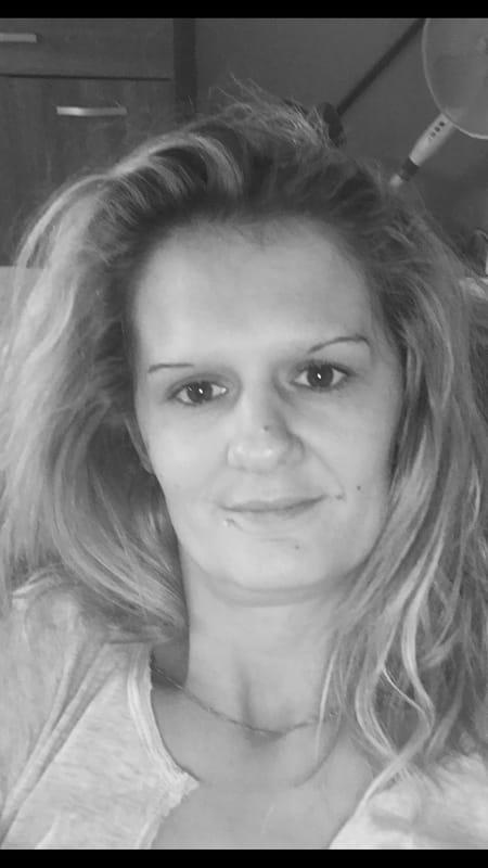 Christiane Werquin