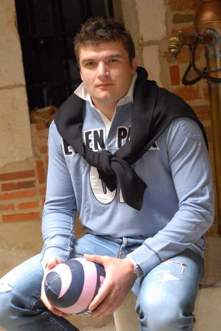 Pascal Laffitte