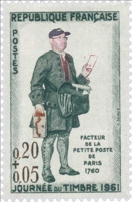 Jean- Louis Barreiros