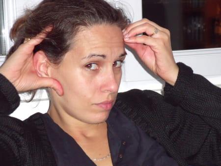 Marion Batany