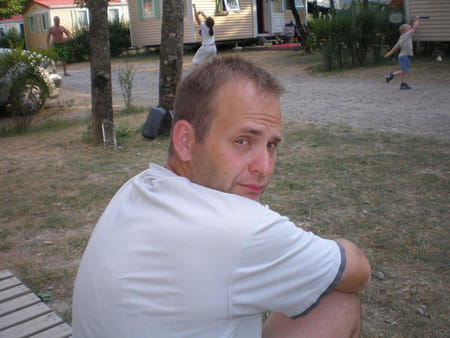 David Meuree