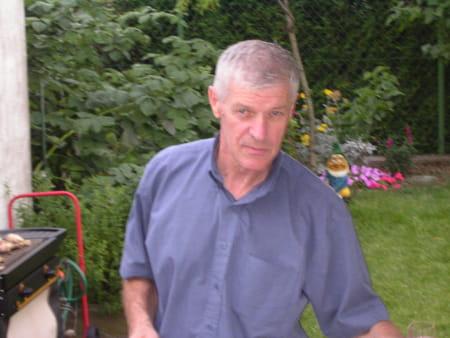 Pol Jonvaux