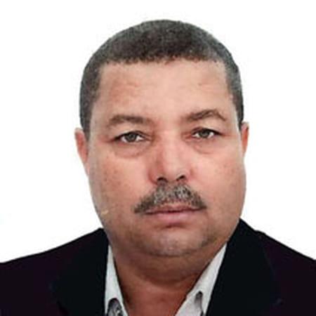 Omar Khidaoui