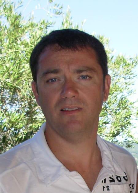 Pascal Letort