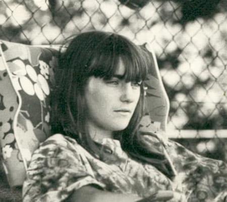 Nathalie Pautiers