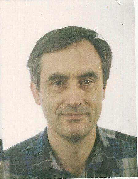 Denis Kerloc'h