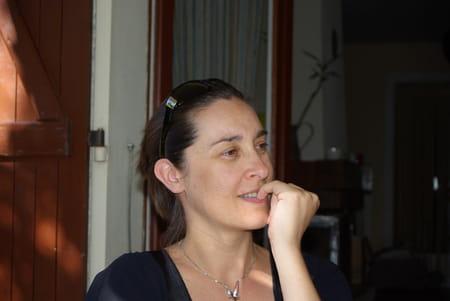 Marlène Vallée