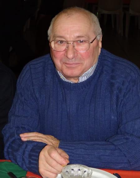 Guy Brodu