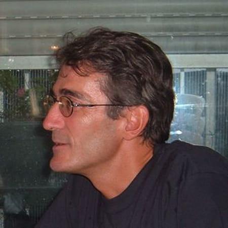 Jean Mullet