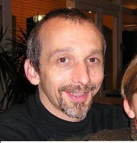 Jean- Philippe Collay