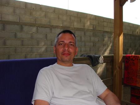 Jean- Michel Peiffer