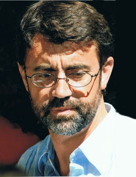 Jean Mercier