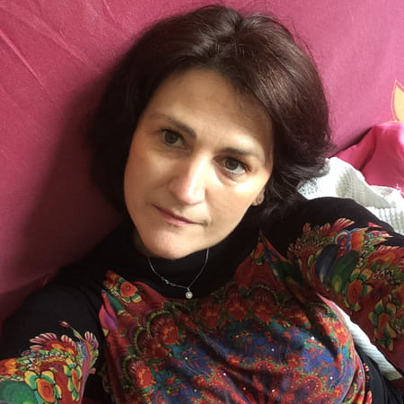 Fabienne Himily