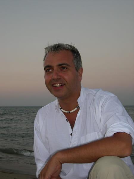 François Voisin