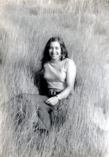 Francoise Marchesseau