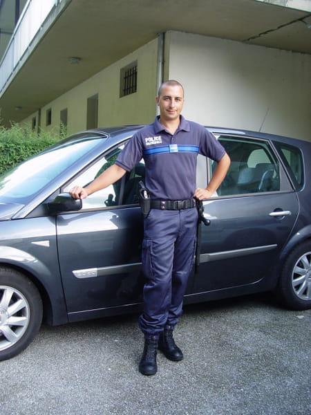 Sebastien Allais
