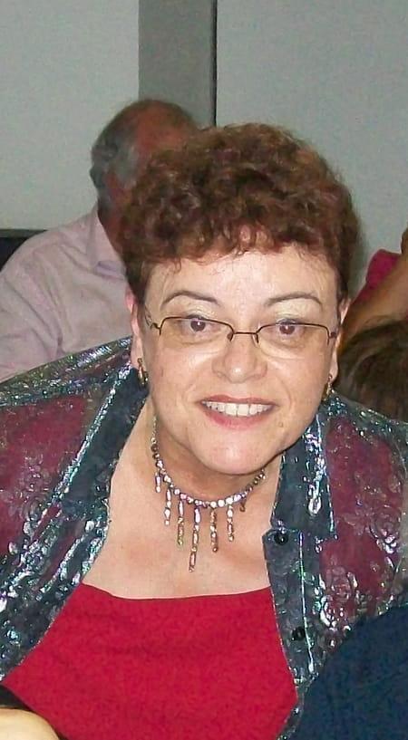 Marina Duveau- Roblet  Bourges