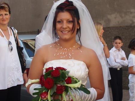 Elodie Jannone