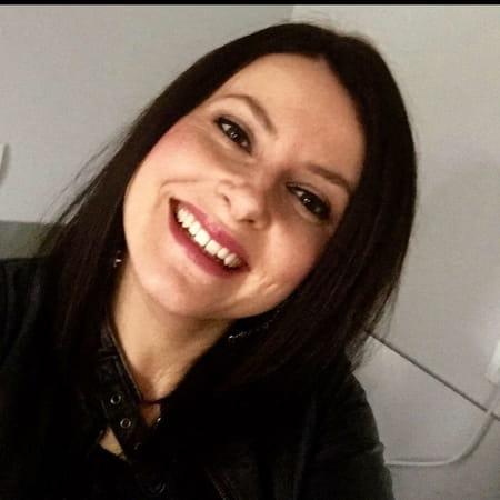 Caroline Duquesnoy