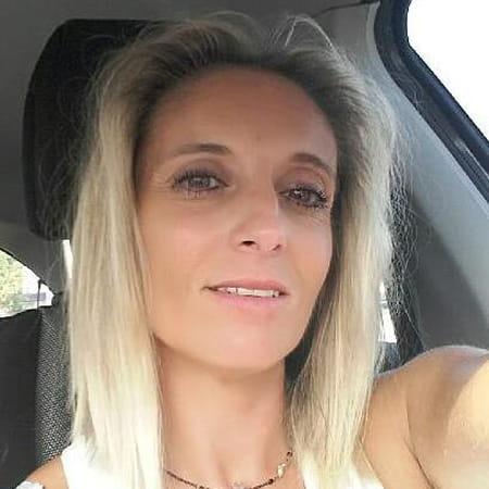 Christele Serre