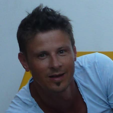 Jean- Luc Boujon