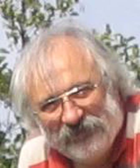 Jean  Claude Tacnet