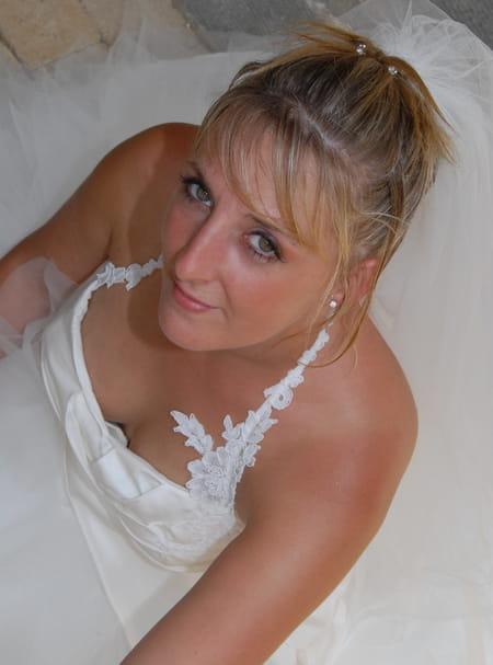 Celine Brude  Perraud