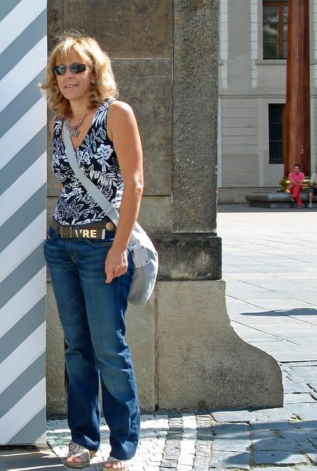 Monique Roatta
