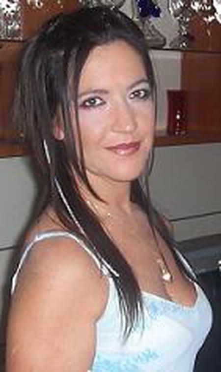 Marie Giangreco