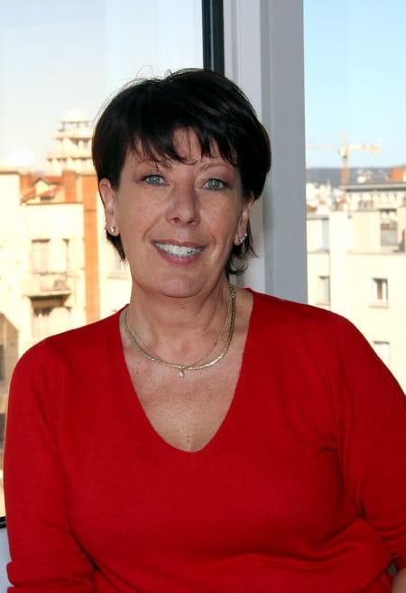 Monique Grataloup