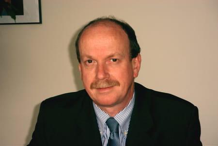 François Marion