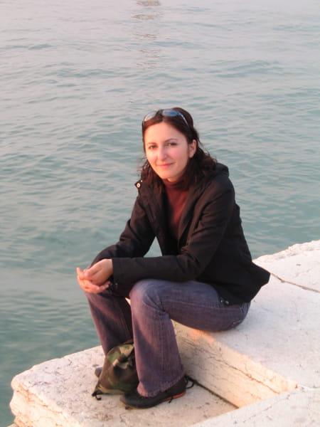 Anne Figueiredo
