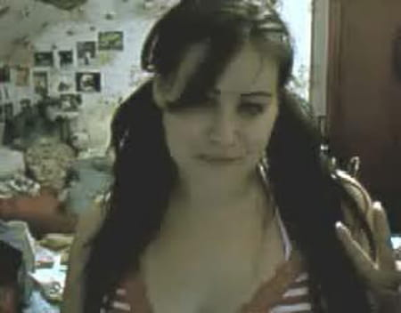 Adeline Godfroy
