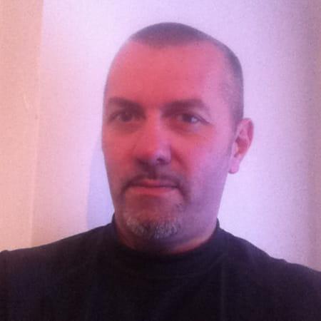 Damien Gadois