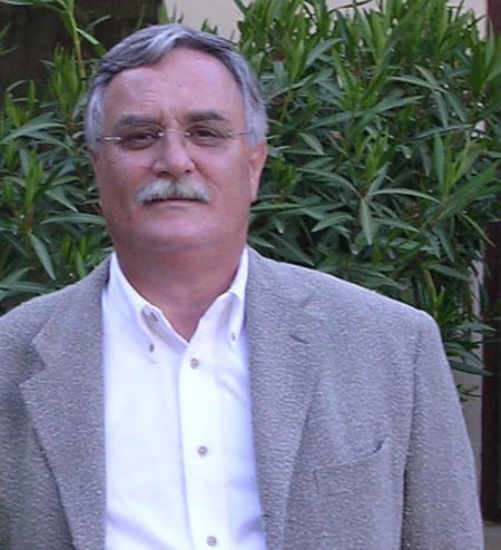 Roger Beitz
