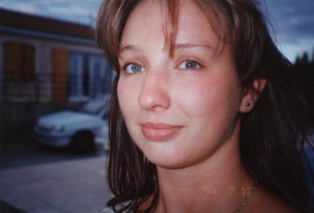 Sylvie Pons
