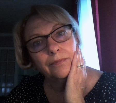Michèle Gaillard