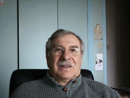 Andréano Masiero
