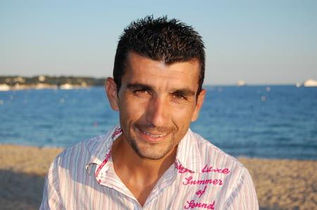Laurent Carta