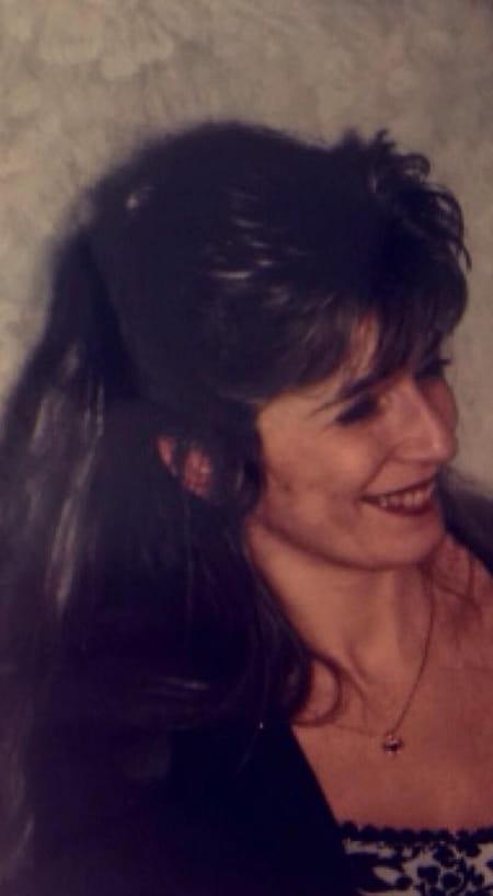 Nathalie Tessier