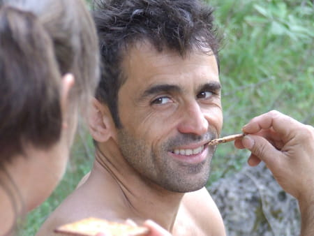 Samuel Lauga